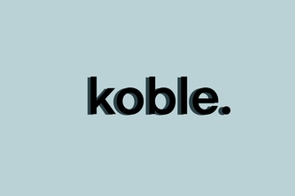 Team 85_koble.