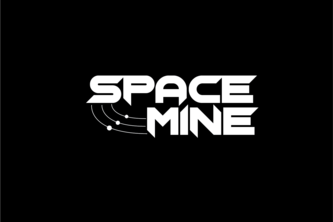 SpaceMine