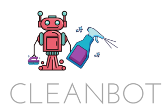 Team22_CleanBot