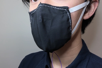 Team 112_BREATHE Mask