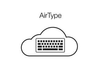 AirType