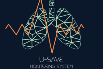 U-SAVE - Unified System for Artificial Ventilator Equipment
