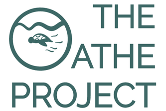 The OATHE Project: One Act at a Time to Help the Earth!