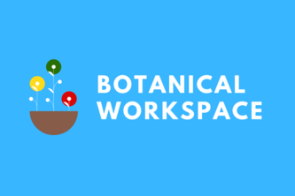 Botanical Workspace