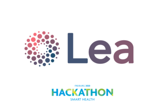 Lea - Your Digital Health Assistant