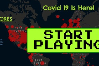 openhacks-covid-safety-game