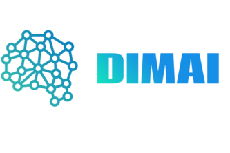 MEDICAL IMAGES DIAGNOSIS WITH ARTIFICIAL INTELLIGENCE DIMAI