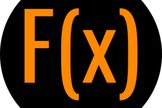 F(of)X