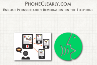 PhoneClearly.com