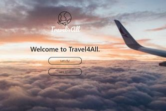 Travel4All
