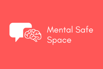 MentalSafeSpace
