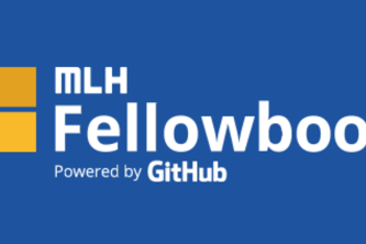 MLH Fellowbook