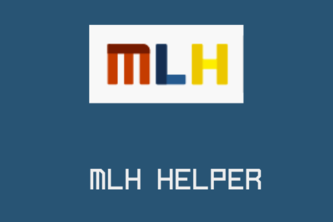 MLH Helper