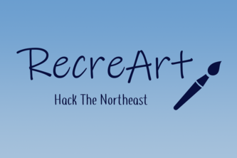 RecreArt