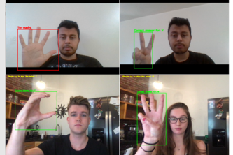 ASL Active Learning