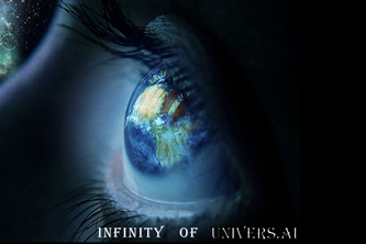 Infinity of Univers.AI