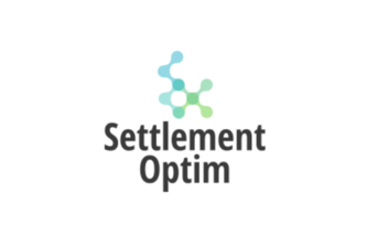Settlement Optim