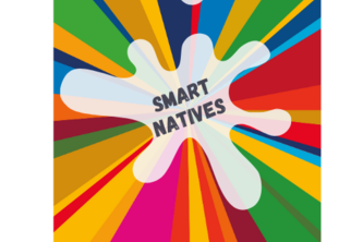 Smart Natives – The Journey from Digital to Smart