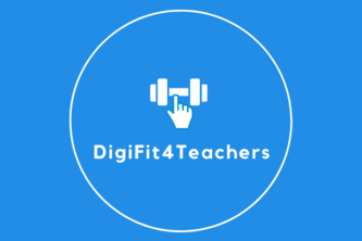 Digifit4teachers
