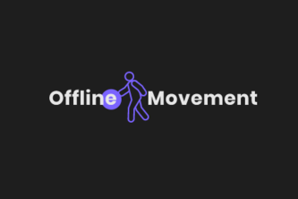 Offline Movement