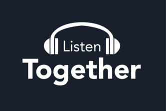 Listen Together