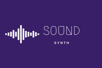 Sound Synth