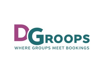 DGROOPS healing solution for Group Travel - DGROOPS 4 GUIDES