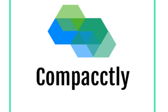 Compacctly