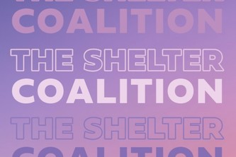 The Shelter Coalition
