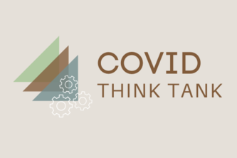 COVID Think Space
