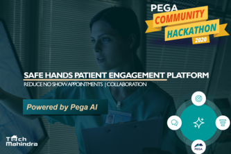 Safe Hands patient engagement platform to reduce no shows