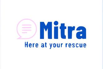 Mitra - Your Friend in Crisis