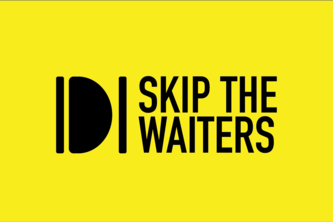 Skip the Waiters