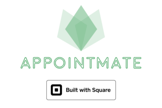 AppointMate