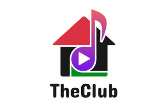 TheClub - Live DJs & Virtual Parties