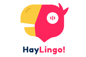 HayLingo! - Your New Language Practice Companion