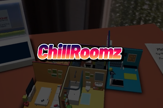 Chill Roomz