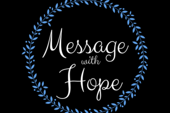 Messages With Hope