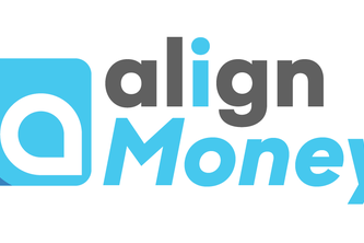 Align Money- Banking as a Benefit