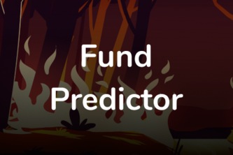 Fund Predictor