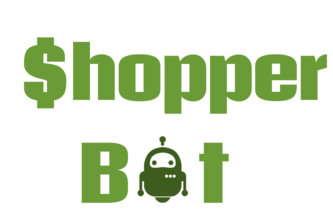 Shopper Bot