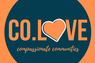 CoLoveboration: Compassionate Communities (CoLove)