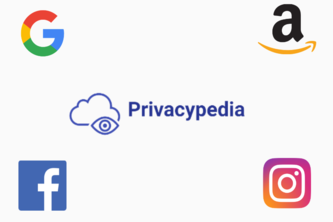 Privacypedia