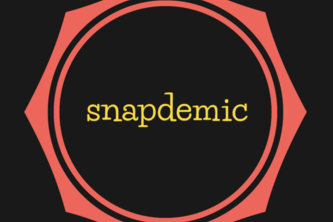 Snapdemic