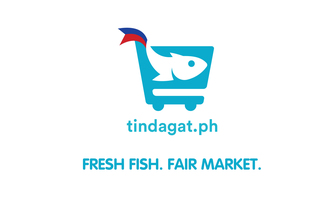 Tindagat.ph (Team 122)