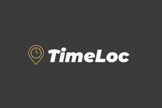 TimeLoc