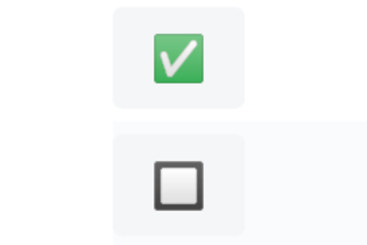 Simple Checklists For Jira