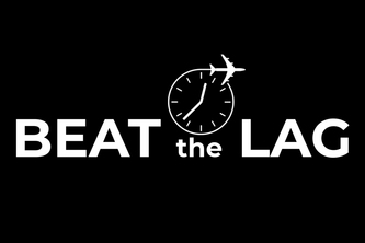 Beat the Lag