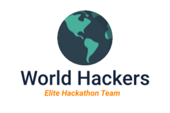 worldhackers-website