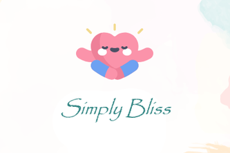 Simply Bliss